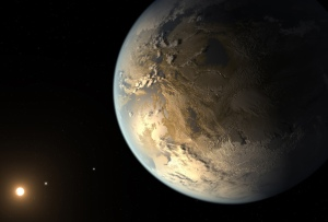 http://www.slate.com/blogs/bad_astronomy/2014/04/17/kepler_186f_earth_sized_planet_in_the_habitable_zone.html
